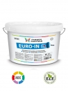 FarbenPartner EURO-IN 8 kg